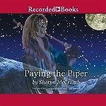 Paying the Piper | Sharyn McCrumb