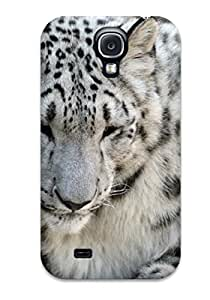 KmPkTOV2141RbEfB Fashionable Phone Case For Galaxy S4 With High Grade Design