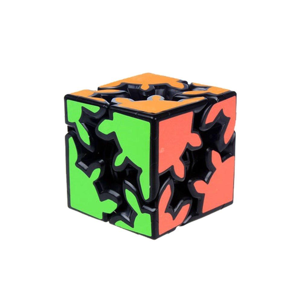 Comprar ental cube 1 amazon