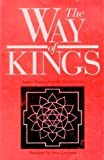 download ebook the way of kings: ancient wisdom from the sanskrit vedas pdf epub