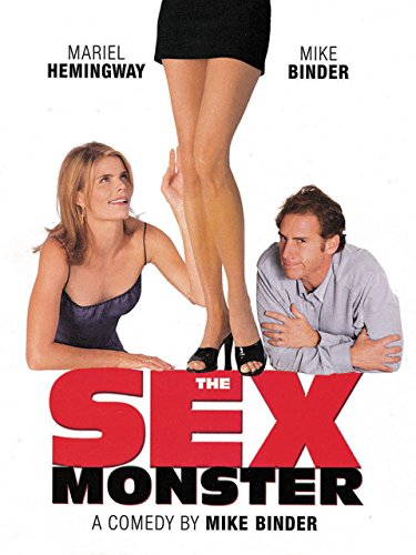 The Sex Monster (The Best Sexy Vedio)
