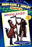 Winning London (Mary-Kate & Ashley Starring In, No. 2)