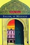 Salim, o Mágico