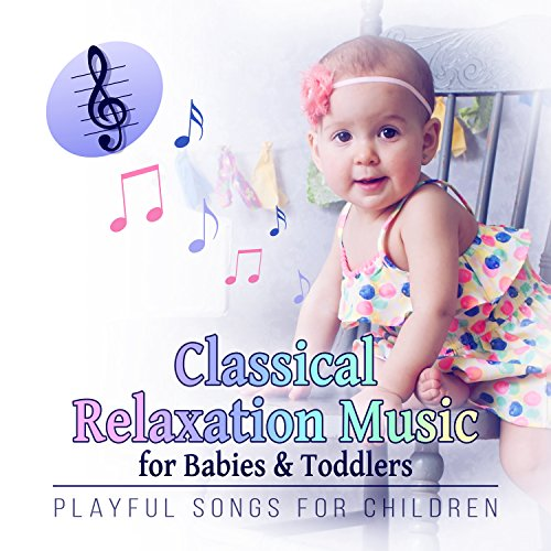 classical music and cognitive development Music and cognitive development in children we love  one month we may  explore the precision of classical music the next month you and.