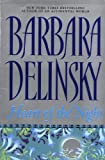 Heart of the Night, Barbara Delinsky, 0446530964
