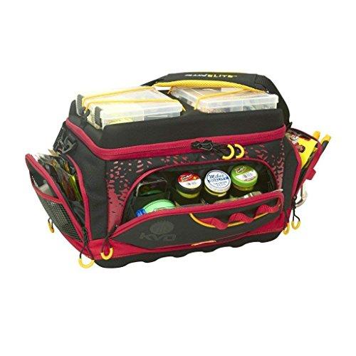 57b0f97b61 Plano KVD Signature Series 3700 Tackle Bag