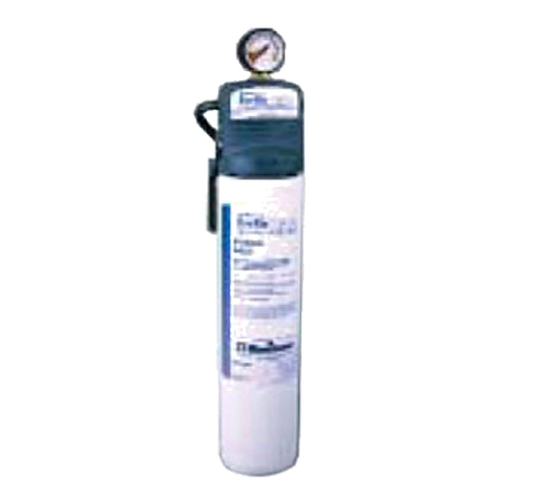 Manitowoc K00337 Arctic  Pure 5 Micron AR-PRE Replacement Sediment Pre Filter