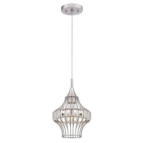 Westinghouse 63630 Luminaria Colgante de Interior de una ...