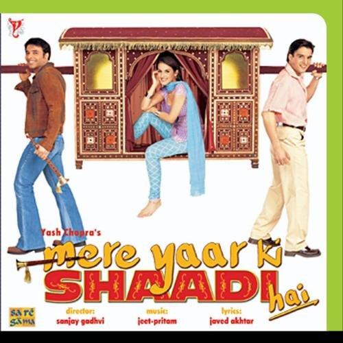 Aaj mere yaar ki shaadi hai song download mohammed rafi (from.