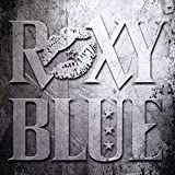 Roxy Blues Songs Review and Comparison