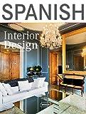 Spanish Interior Design, Michelle Galindo, 3037680695