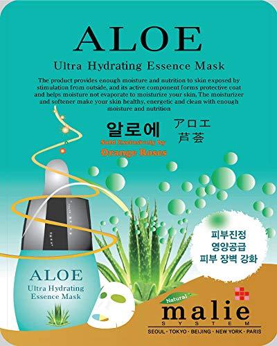 Wholesale Korean cosmetics supplier.
