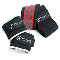 If you are looking to intensify your workouts but can't find hip resistance bands that don't bunch up, stretch out of shape, or pinch the skin, the ProUno workout bands have TriGrip to not roll up, are super-strong yet comfortable; and they ...