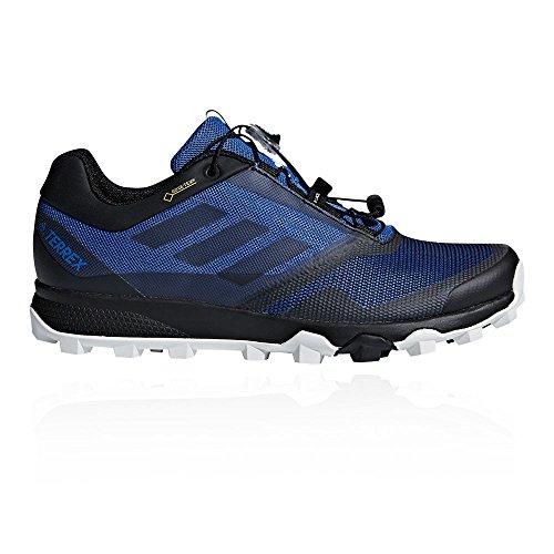 Trail Blue Trailmaker Women's Terrex Running Gore Shoes TEX Adidas AW18 XzpPxqwq