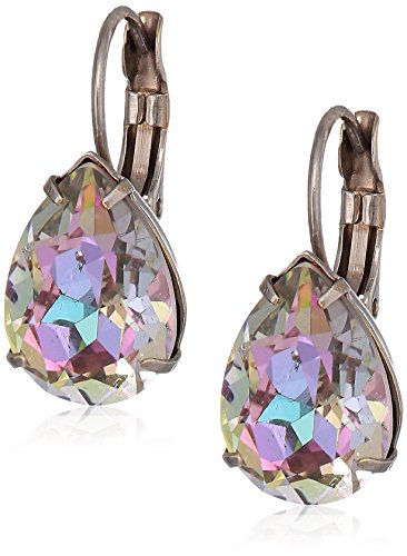 Sorrelli Swarovski Crystals - 9
