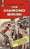 img - for The Diamond Bikini book / textbook / text book