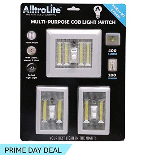 Led Light Multi Pack in Florida - 1