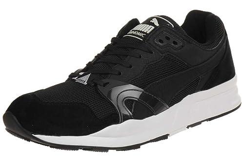 Puma Trinomic XT 1 35941302, Herren Sneaker: