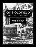Otis Oldfield, Jayne Blatchly and Christine Moran, 0741497336