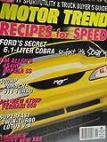 1997 Cadillac Catera / Pontiac Trans Sport / Mitsubishi Diamante / Honda Prelude Road Test