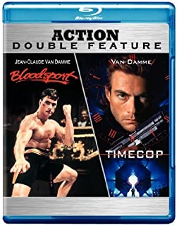 double impact movie download free
