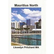 Mauritius North: Een Souvenir Collection van Kleuren Fotos met bijschriften (Foto Albums Book 11) (Dutch Edition)