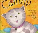 Cat Nap, Dawn Bentley, 1581170335