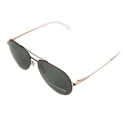 91243e57c4b Amazon.com  Sunglasses