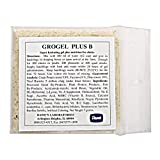 GROGEL Plus B 100 Dose - 10 Packs