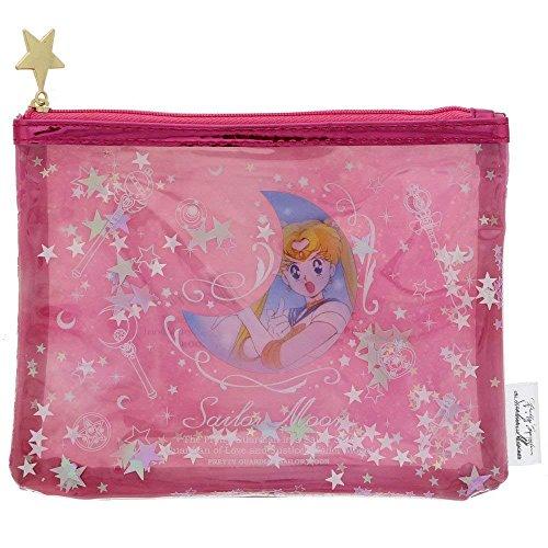 Sunstar Sailor Moon Pen Case Sailor Moon S1415638