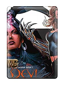 Fashion Protective Witchblade Case Cover For Ipad Air