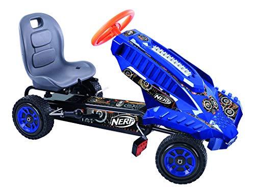 Hauck Nerf Striker Go