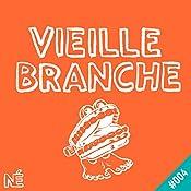 Daniel Buren, artiste contemporain (Vieille Branche 4) | Aude Lorriaux