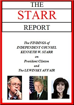 an analysis of the lewinsky affair Gallup's presidential job approval measure  as did the iran-contra affair for ronald reagan when the lewinsky revelations burst  an analysis of three key.