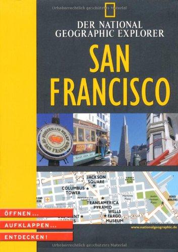 San Francisco (National Geographic Explorer)