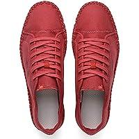 Tênis Havaianas Sneaker Layers
