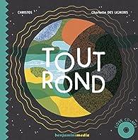 Tout rond par Christos Ortiz