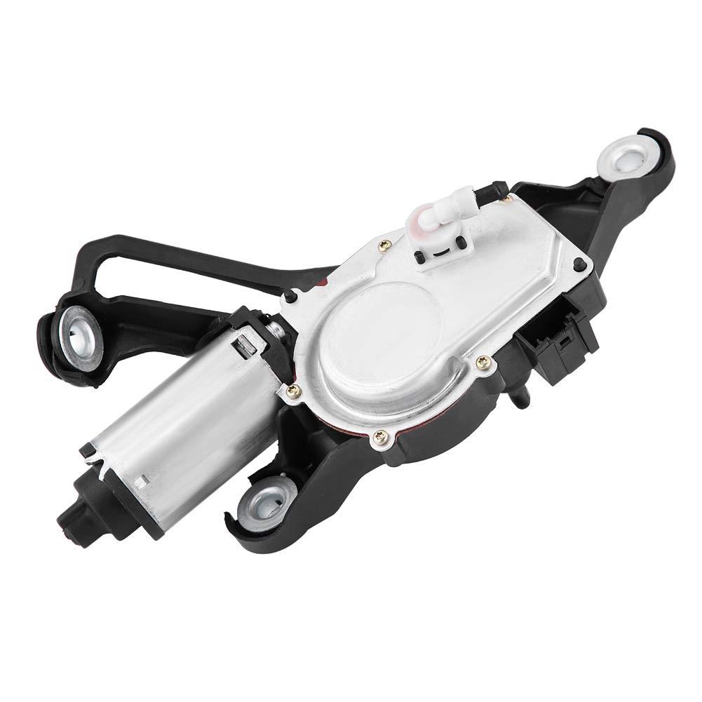 motor de limpiaparabrisas para 1 serie E81 E87 67636921959 Motor de limpiaparabrisas trasero