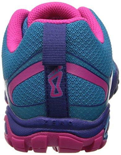 Inov-8 Trail Roc 235 Women's Zapatilla De Correr Para Tierra - 38.5