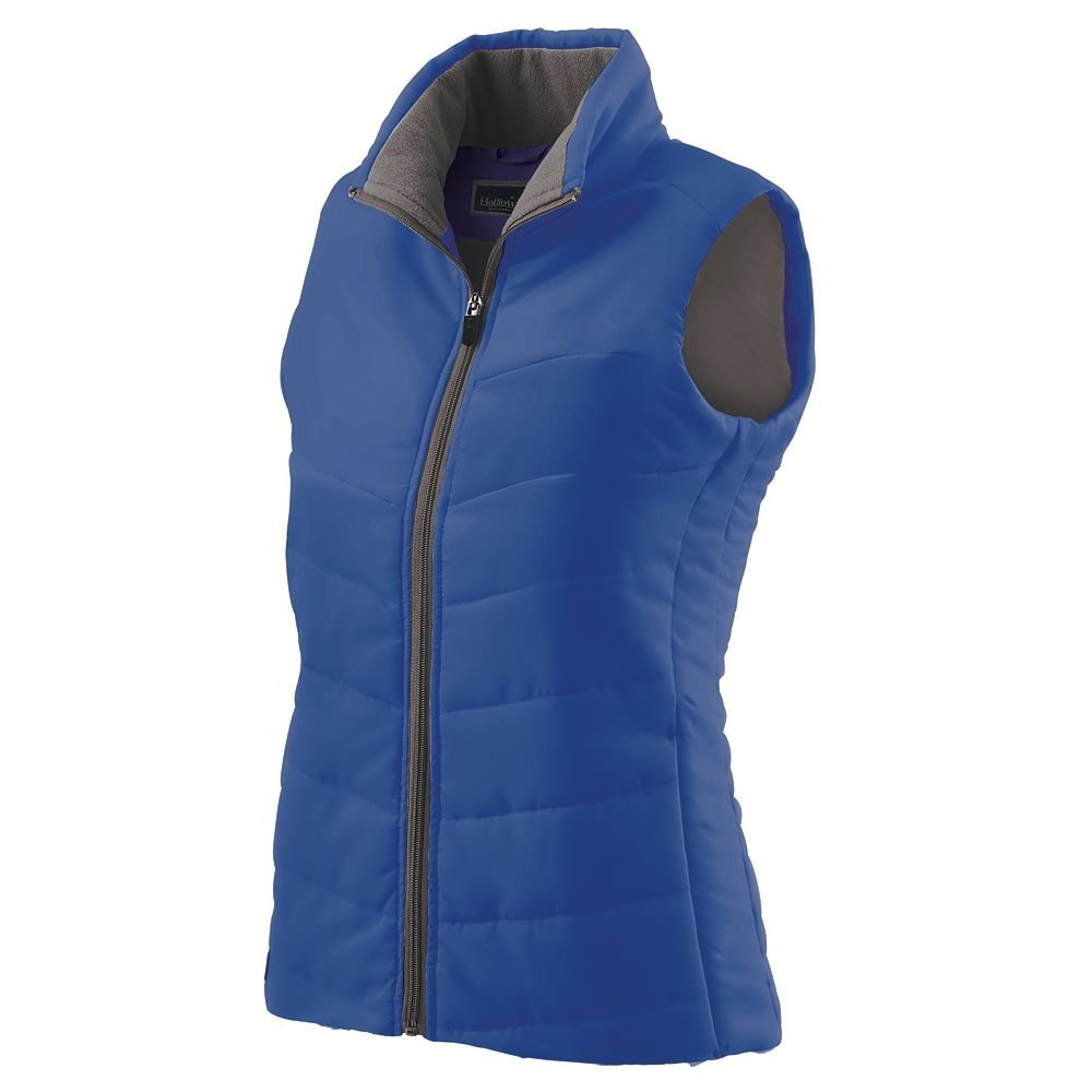 Holloway Ladies Admire Vest from USA Augusta Sportswear 229314