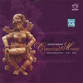 Sri Chakra Raja By Ms Subbulakshmi Mp3 Free Download - Mp3Take