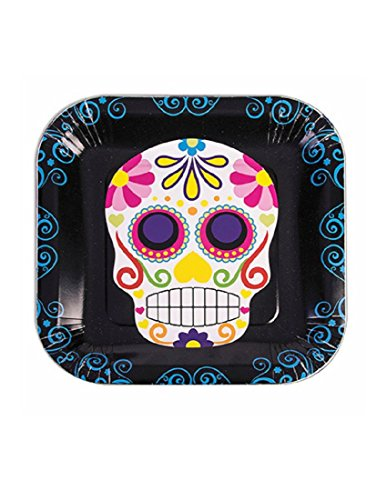 (Day Of The Dead 9