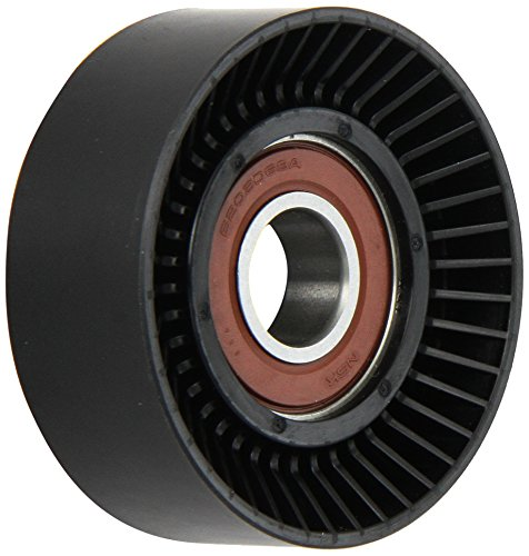 Dayco 89144 Idler Pulley ()