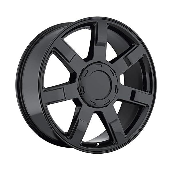 Replica-122GB-Escalade-22×9-6x13976x55-31mm-Gloss-Black-Wheel-Rim