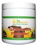 Biotech Nutritions Graviola Powder, Chocolate, 100 Gram Review