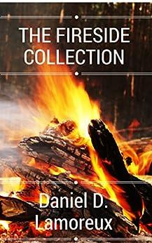 Fireside Collection Daniel D Lamoreux ebook product image