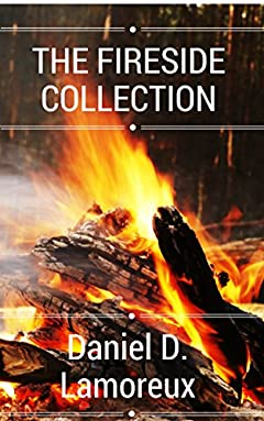 The Fireside Collection