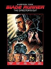 Blade Runner: The Director's Cut de Ridley…