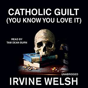Catholic Guilt (You Know You Love It) Audiobook