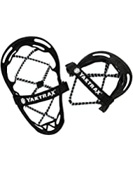YakTrax Pro - Winter Snow Traction For All You Do With Shape Edge Coils